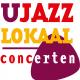 UJazz Lokaal concerten Dums